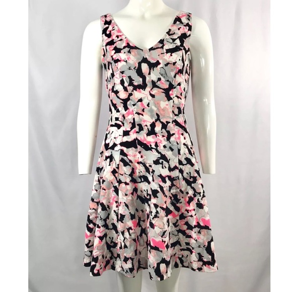 Aqua Brand Dresses